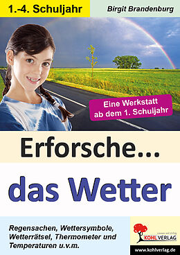Cover: https://exlibris.azureedge.net/covers/9783/8663/2957/7/9783866329577xl.jpg