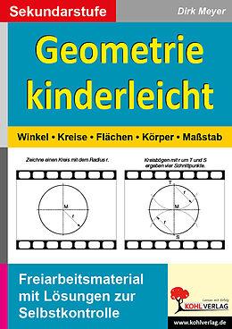 Cover: https://exlibris.azureedge.net/covers/9783/8663/2966/9/9783866329669xl.jpg
