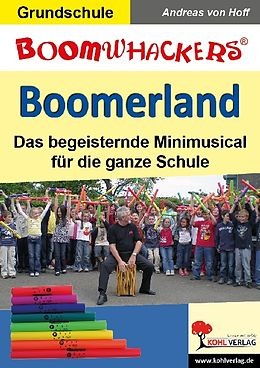 Cover: https://exlibris.azureedge.net/covers/9783/8663/2990/4/9783866329904xl.jpg