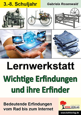Cover: https://exlibris.azureedge.net/covers/9783/8663/2996/6/9783866329966xl.jpg