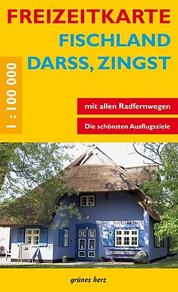 Cover: https://exlibris.azureedge.net/covers/9783/8663/6051/8/9783866360518xl.jpg