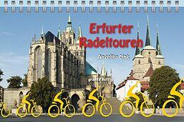Cover: https://exlibris.azureedge.net/covers/9783/8663/6132/4/9783866361324xl.jpg