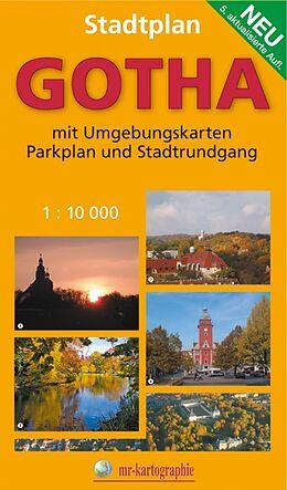 Cover: https://exlibris.azureedge.net/covers/9783/8663/6907/8/9783866369078xl.jpg