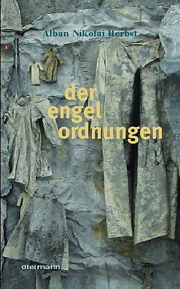 Cover: https://exlibris.azureedge.net/covers/9783/8663/8007/3/9783866380073xl.jpg