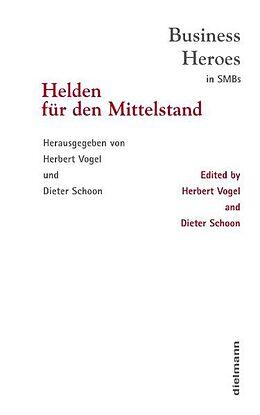 Cover: https://exlibris.azureedge.net/covers/9783/8663/8145/2/9783866381452xl.jpg