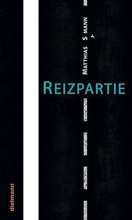 Cover: https://exlibris.azureedge.net/covers/9783/8663/8232/9/9783866382329xl.jpg