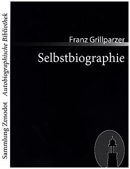 Cover: https://exlibris.azureedge.net/covers/9783/8664/0142/6/9783866401426xl.jpg
