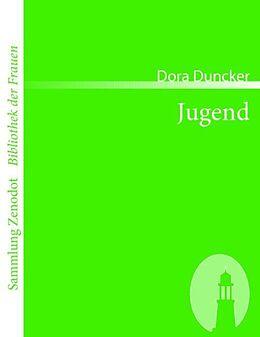 Cover: https://exlibris.azureedge.net/covers/9783/8664/0174/7/9783866401747xl.jpg