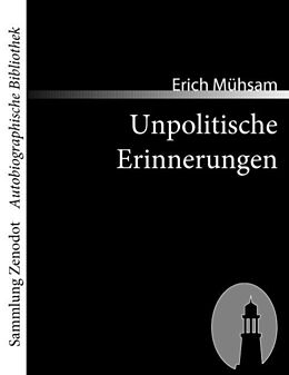 Cover: https://exlibris.azureedge.net/covers/9783/8664/0252/2/9783866402522xl.jpg