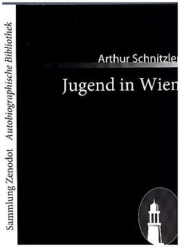 Cover: https://exlibris.azureedge.net/covers/9783/8664/0397/0/9783866403970xl.jpg