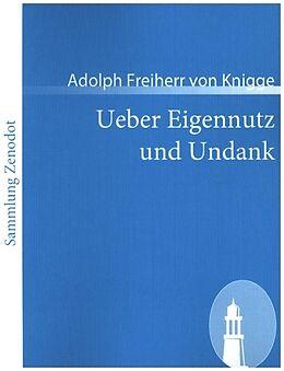 Cover: https://exlibris.azureedge.net/covers/9783/8664/0418/2/9783866404182xl.jpg