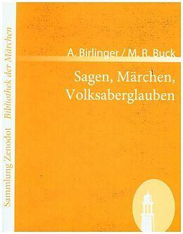 Cover: https://exlibris.azureedge.net/covers/9783/8664/0460/1/9783866404601xl.jpg