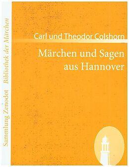 Cover: https://exlibris.azureedge.net/covers/9783/8664/0466/3/9783866404663xl.jpg