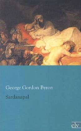 Cover: https://exlibris.azureedge.net/covers/9783/8664/0826/5/9783866408265xl.jpg