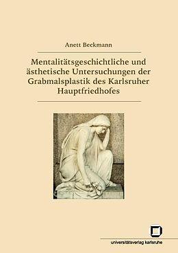 Cover: https://exlibris.azureedge.net/covers/9783/8664/4032/6/9783866440326xl.jpg
