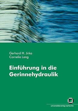 Cover: https://exlibris.azureedge.net/covers/9783/8664/4363/1/9783866443631xl.jpg