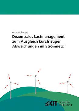 Cover: https://exlibris.azureedge.net/covers/9783/8664/4546/8/9783866445468xl.jpg
