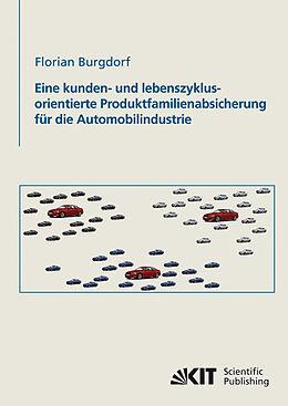 Cover: https://exlibris.azureedge.net/covers/9783/8664/4562/8/9783866445628xl.jpg