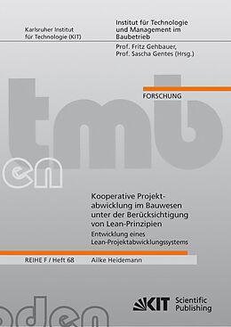Cover: https://exlibris.azureedge.net/covers/9783/8664/4583/3/9783866445833xl.jpg