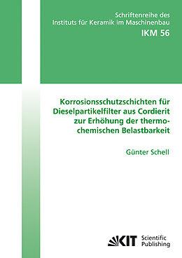 Cover: https://exlibris.azureedge.net/covers/9783/8664/4588/8/9783866445888xl.jpg
