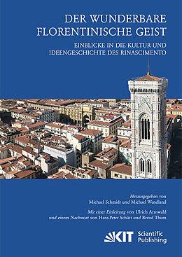 Cover: https://exlibris.azureedge.net/covers/9783/8664/4716/5/9783866447165xl.jpg