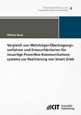 Cover: https://exlibris.azureedge.net/covers/9783/8664/4779/0/9783866447790xl.jpg