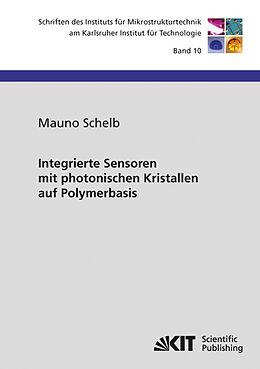 Cover: https://exlibris.azureedge.net/covers/9783/8664/4813/1/9783866448131xl.jpg