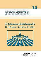 Cover: https://exlibris.azureedge.net/covers/9783/8664/4881/0/9783866448810xl.jpg