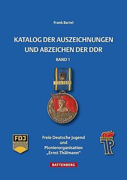 Cover: https://exlibris.azureedge.net/covers/9783/8664/6112/3/9783866461123xl.jpg