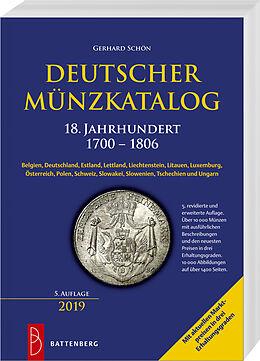 Cover: https://exlibris.azureedge.net/covers/9783/8664/6133/8/9783866461338xl.jpg