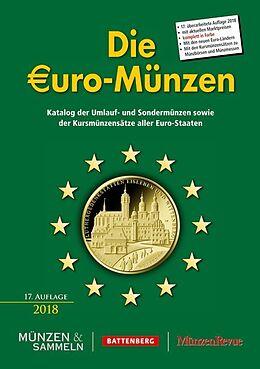 Cover: https://exlibris.azureedge.net/covers/9783/8664/6151/2/9783866461512xl.jpg