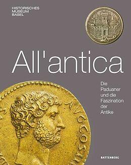 Cover: https://exlibris.azureedge.net/covers/9783/8664/6166/6/9783866461666xl.jpg