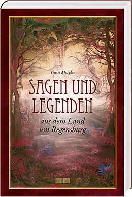 Cover: https://exlibris.azureedge.net/covers/9783/8664/6384/4/9783866463844xl.jpg