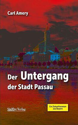 Cover: https://exlibris.azureedge.net/covers/9783/8664/6712/5/9783866467125xl.jpg