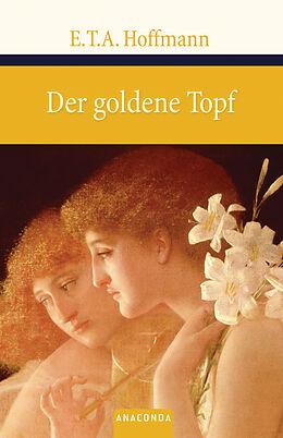 Cover: https://exlibris.azureedge.net/covers/9783/8664/7237/2/9783866472372xl.jpg
