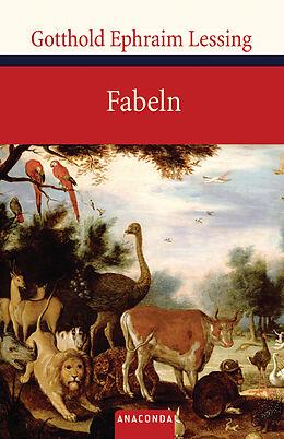 Cover: https://exlibris.azureedge.net/covers/9783/8664/7239/6/9783866472396xl.jpg