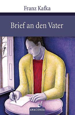 Cover: https://exlibris.azureedge.net/covers/9783/8664/7306/5/9783866473065xl.jpg