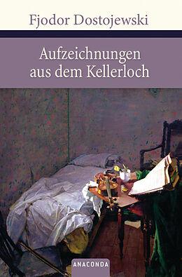 Cover: https://exlibris.azureedge.net/covers/9783/8664/7307/2/9783866473072xl.jpg