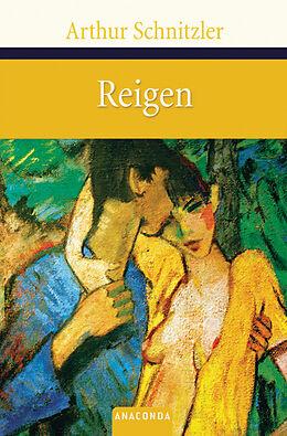 Cover: https://exlibris.azureedge.net/covers/9783/8664/7308/9/9783866473089xl.jpg