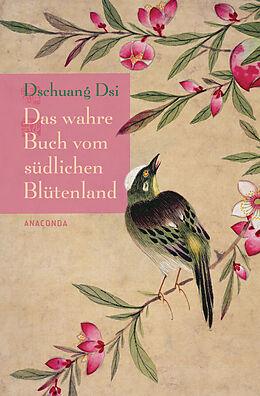 Cover: https://exlibris.azureedge.net/covers/9783/8664/7597/7/9783866475977xl.jpg