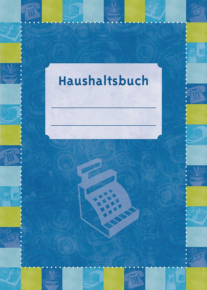 Haushalsbuch