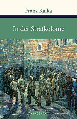 Cover: https://exlibris.azureedge.net/covers/9783/8664/7633/2/9783866476332xl.jpg