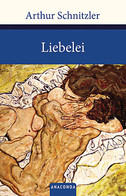 Cover: https://exlibris.azureedge.net/covers/9783/8664/7795/7/9783866477957xl.jpg