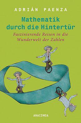 Cover: https://exlibris.azureedge.net/covers/9783/8664/7823/7/9783866478237xl.jpg
