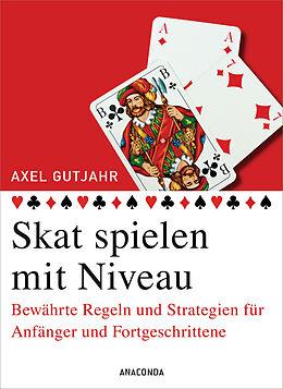 Cover: https://exlibris.azureedge.net/covers/9783/8664/7909/8/9783866479098xl.jpg