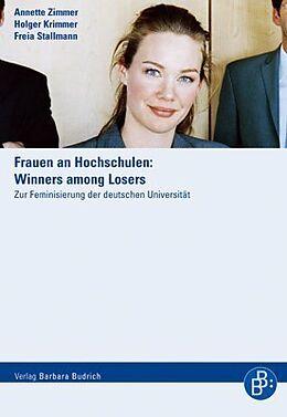 Cover: https://exlibris.azureedge.net/covers/9783/8664/9010/9/9783866490109xl.jpg