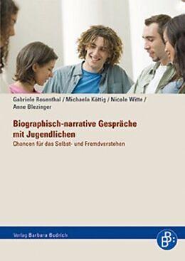 Cover: https://exlibris.azureedge.net/covers/9783/8664/9055/0/9783866490550xl.jpg