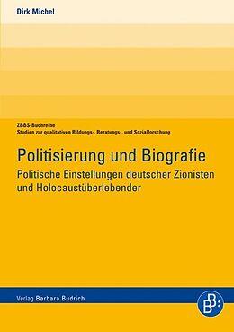 Cover: https://exlibris.azureedge.net/covers/9783/8664/9165/6/9783866491656xl.jpg