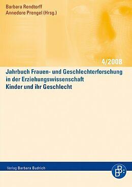 Cover: https://exlibris.azureedge.net/covers/9783/8664/9181/6/9783866491816xl.jpg
