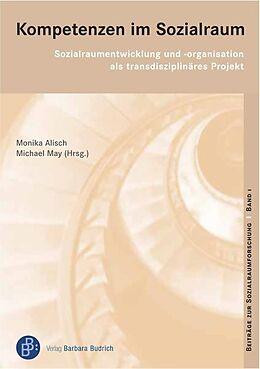 Cover: https://exlibris.azureedge.net/covers/9783/8664/9191/5/9783866491915xl.jpg